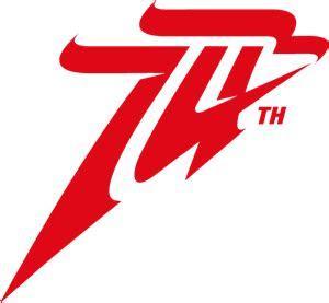 hut ri   logo vector ai