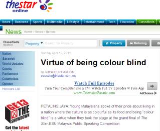 http://thestar.com.my/news/story.asp?file=/2011/4/10/nation/8453549&sec=nation