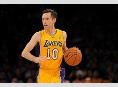 Steve Nash was the greatest point guard in NBA history