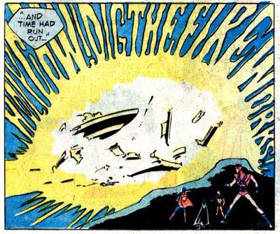 Superboy #217