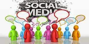 Selain memperlihatkan manfaat jejaring sosial juga sanggup memperlihatkan dampak jelek untuk pengguna Fakta Tentang Depresi Akibat Social Media