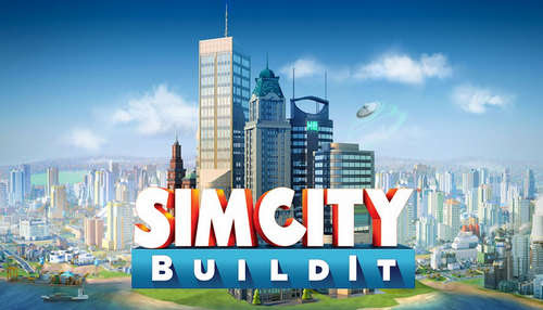 SimCity-BuildIt-android-MOD