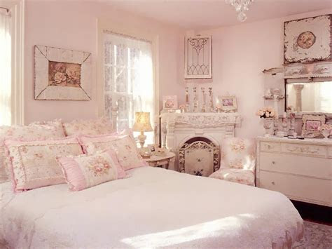 add shabby chic touches   bedroom design bedrooms