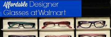 Eyeglasses Walmart Optical