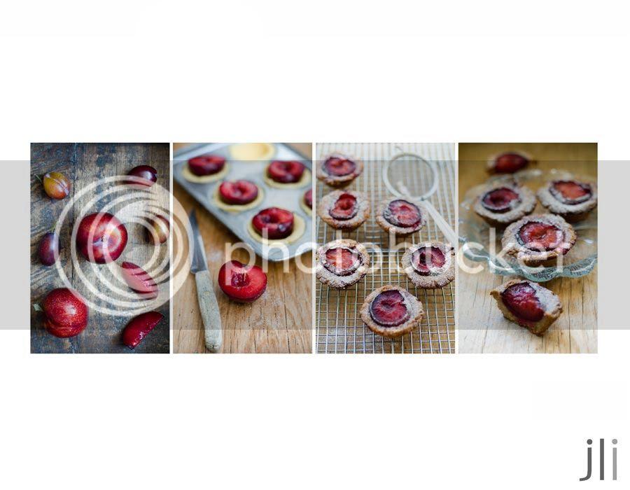 swetschkuchen photo blog-2_zpsb1c6a2f5.jpg