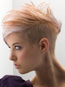 dünne kurze haare welche frisur