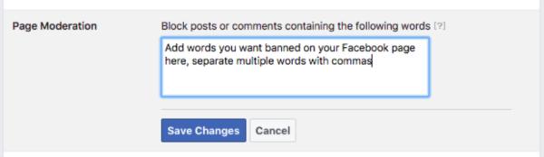facebook_ban_offensive_language_step_3