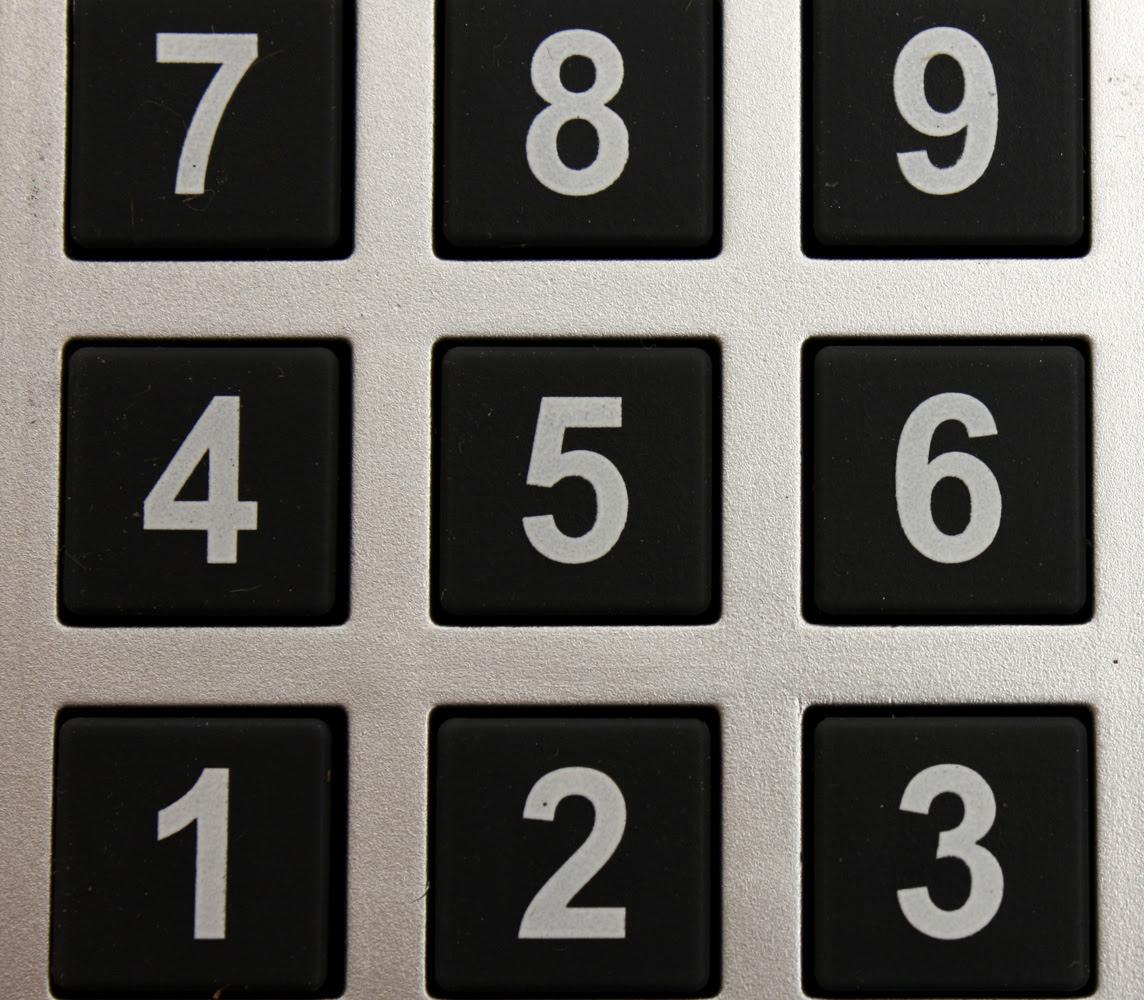 http://blog.virgovault.com/wp-content/uploads/2011/04/numerology.jpg