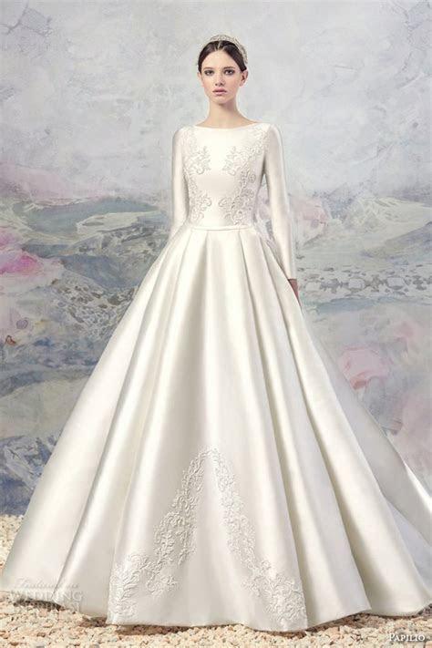 Papilio 2016 Wedding Dresses ? ?Swan Princess? Bridal
