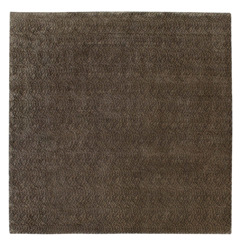 Burt Carpets 4500 Home Depot Carpet