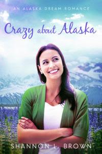 CrazyAboutAlaska_eBook-Amazon
