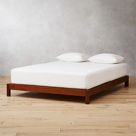 Cool Bedroom Wood Furniture Peacock Design Wooden Bed Photos