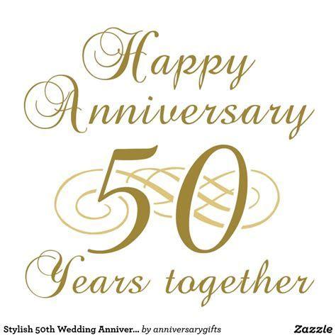 Happy wedding anniversary vector free   techFlourish