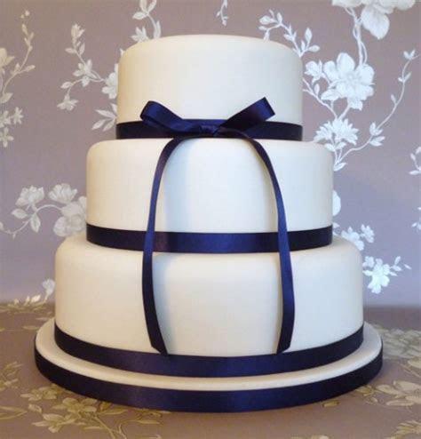 Wedding Cake Q&A   PlanningSavvy