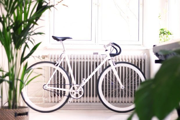Does Your Home Feel Muggy? Top Tips for Improving Ventilation