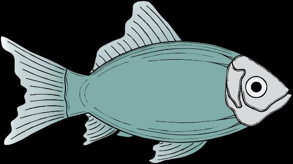 Unduh 104+ Gambar Ikan Bandeng Animasi HD Terpopuler