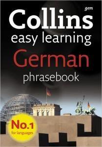 Collins-Gem-Easy-Learning-German-Phrasebook-209x300 Download: Collins Gem Easy Learning German Phrasebook