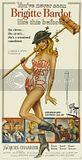 photo poster_babette_en_guerre-01.jpg