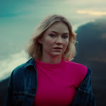 Singer Astrid S Wants Her New Breakup Song To Make You Feel Like A Kid - Bustle