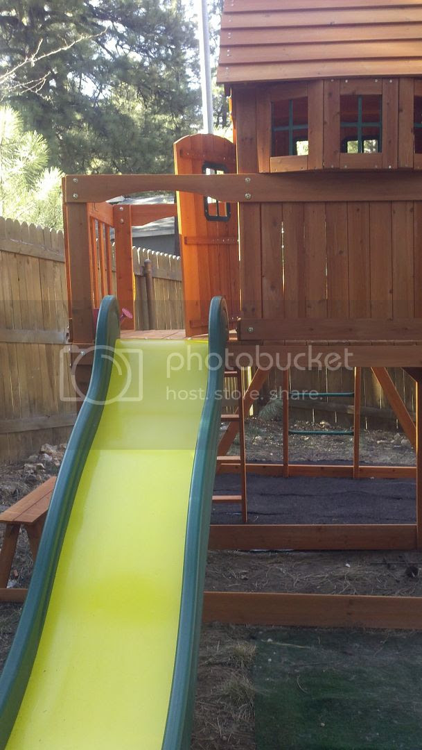 Flagstaff Family Fun Backyard Fun Putting Your Backyard