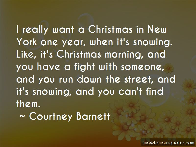 Quotes About New Year And Christmas Top 28 New Year And Christmas