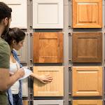 A saperlo! La videoguida per scegliere cucine e mobili - Il Salvagente
