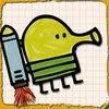 Doodle Jump v3.9.3 Cheats