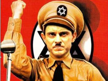 manuel valls - dictateur - 2