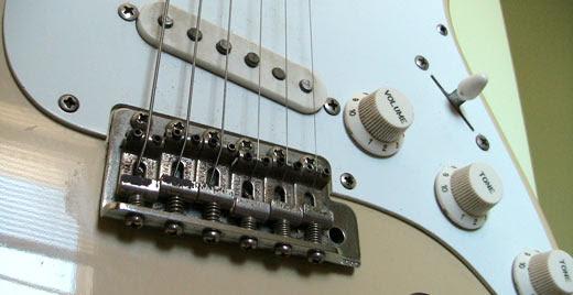 Fender Stratocaster Mexico Vs Tokai Stratocaster Japan Guitar Design Reviews