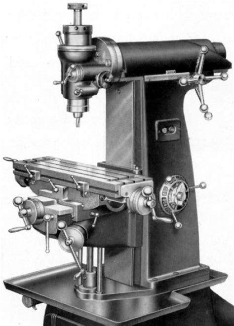 366 best Lathes and milling machines images on Pinterest