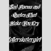 Sad Suicide Quotes That Make You Cry Ialoveniinfo