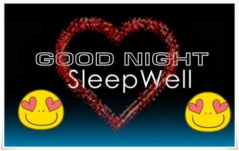 gambar dp bbm ucapan selamat malam  pacar