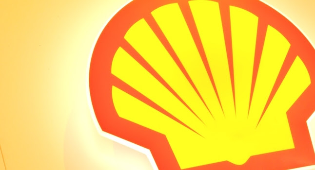 Amnesty International accuses Shell of crimes against Ogonis in 1990s