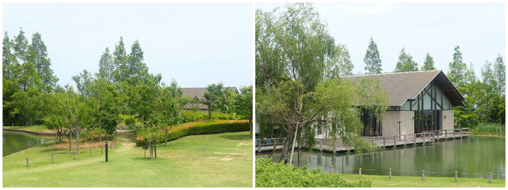 photo Hilton Odawara 10.jpg
