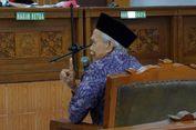 KPK Dianggap Berwenang Kembali Tetapkan Tersangka yang Statusnya Gugur di Praperadilan