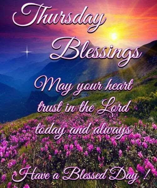 Quotes About Morning Blessing 42 Quotes