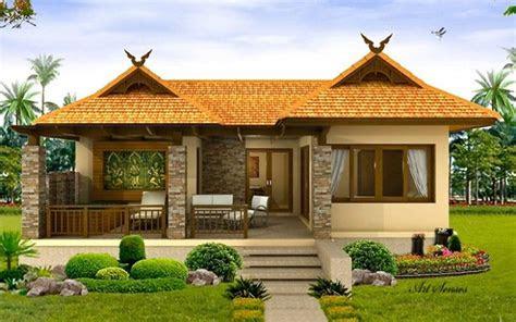 krasivi kshchi dream house pinterest