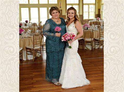 Wedding Planner & Directory in Dallas Fort Worth Texas