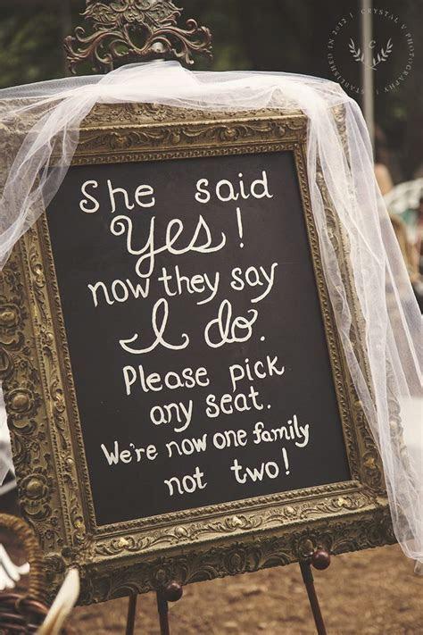 Best 25  Wedding sayings ideas on Pinterest   Fairytale