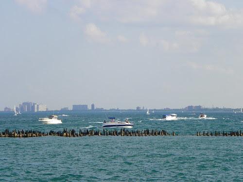 5.23.2010 Chicago Navy Pier (35)