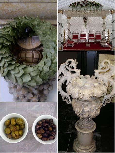1000  images about IDES OF MARCH WEDDING IDEAS on Pinterest