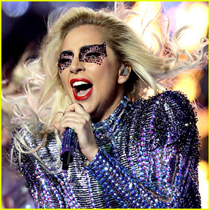 Lady Gaga's Super Bowl Halftime Show Got Six Emmy Noms!