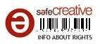 Safe Creative #1005236374894