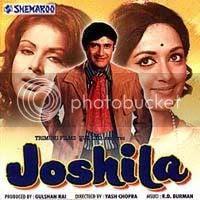 http://i347.photobucket.com/albums/p464/blogspot_images1/Joshila/joshila3.jpg