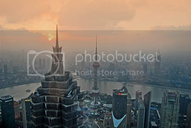 photo virginia-duran-blog-sites-to-take-the-best-skyline-pictures-in-shanghai-park-hyatt-world-financial-center_zpsjca0klpo.jpg