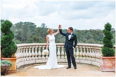 Helwig Winery Wedding // Ashley   Mark   Weddings by Scott