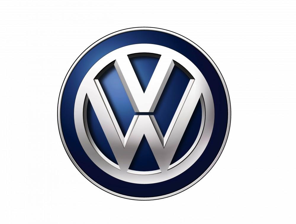 VW USA Sales Results April 2014