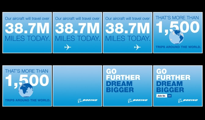 boeing-infographic-ad