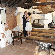 Wedding venues for small weddingsForty Plus Weddings