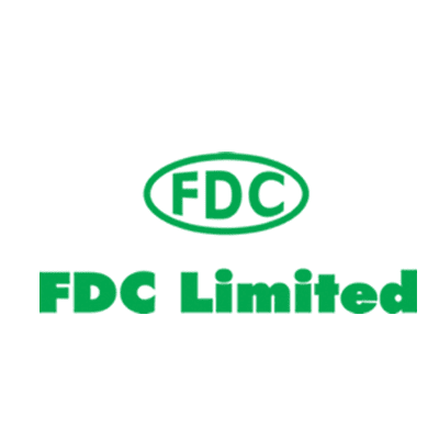 Image result for fdc limited